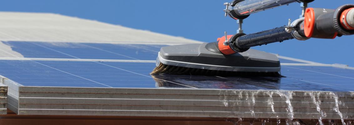 Permalink auf:Solar & Photovoltaik